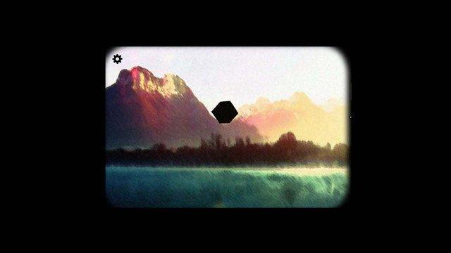 Soluzione Cube Escape_Seasons Walkthrough