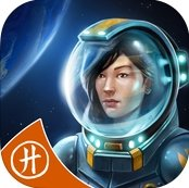 Adventure Escape Space Crisis Walkthrough