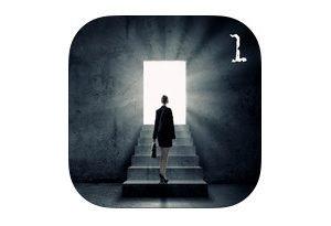 Soluzione 100 Rooms Escape Walkthrough