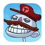 Soluzioni Troll Face Quest Video Games