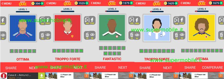 soluzione-footquiz-calcio-quiz-football-answers