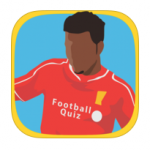 Soluzioni Footquiz Calcio Quiz Football Answers