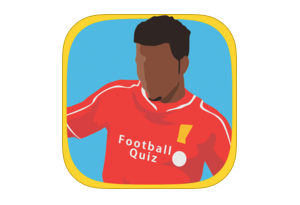 soluzione-footquiz-the-football-quiz-app-game-answers