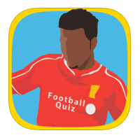 Soluzione-Footquiz-the-football-quiz-app-game-answers