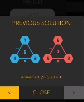 soluzioni-tricky-test-2-think-outside-walkthrough