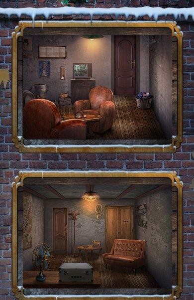 soluzioni-stupendous-room-escape-2-detective-quest