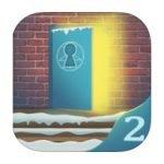 Soluzioni Stupendous Room Escape 2 Detective Quest