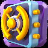 soluzione-100-doors-puzzle-box