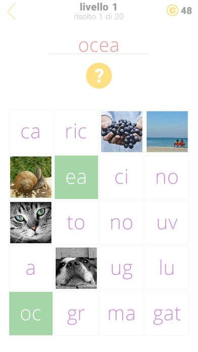 immagine-soluzioni-1-indizio-parole-e-sillabe