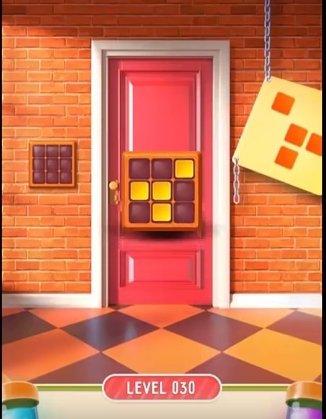 soluzioni-100-doors-puzzle-box
