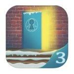 Soluzioni Stupendous Room Escape 3 Mystery Island