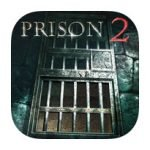 Soluzioni Room Escape The Prison escape 2