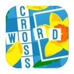 Soluzioni Cruciverba illustrati a indizio singolo