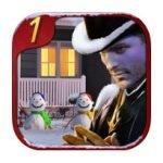 Soluzioni Detective Ale can you escape Christmas bomb house