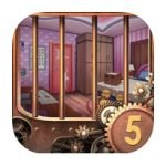 Soluzioni Room Escape 100 Rooms 5