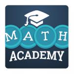 Soluzioni Math Academy Answers