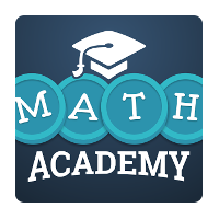 Soluzione-Math-Academy-Answers
