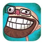 Soluzioni Troll Face Quest TV Shows