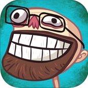 Soluzioni Troll Face Quest TV Shows