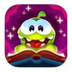 Soluzioni Cut the Rope Magic