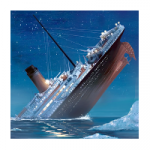 Soluzioni Can You Escape Titanic Room Escape Game