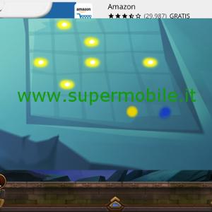 Soluzioni-Room-Escape-Doors-and-Rooms-Escapist-Games
