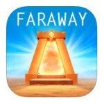 Soluzioni Faraway Puzzle Escape