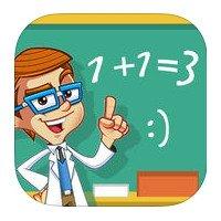 Soluzioni Maestro di Logica 2