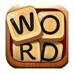 Soluzioni Word Connect Parole Collegate Sfida Cruciverba
