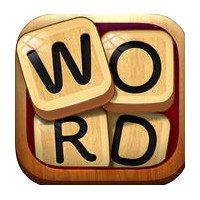Soluzioni Word Connect