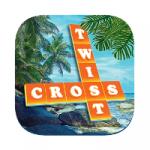 Soluzioni TwistCross