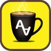 Soluzioni AnagrApp Cup Answers