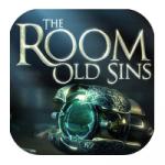 Soluzioni The Room Old Sins