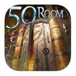 Soluzioni Room Escape 50 rooms IV Walkthrough