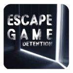 Soluzioni 13 puzzle rooms – Detention Escape game Walkthrough