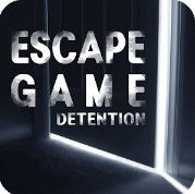 Soluzioni 13 puzzle rooms - Detention Escape game Walkthrough