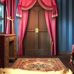Immagine – Soluzioni 100 Doors Challenge 2 Hidden objects