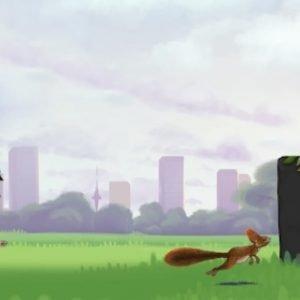 Immagine – Soluzioni Samsara Game Walkthrough