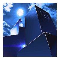 Immagine in evidenza – Skyscraper Room Escape Soluzioni – 1