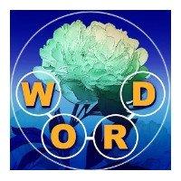 Soluzioni Bouquet Of Word Word Game Parole in Fiore