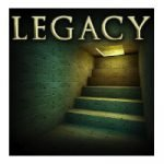 Soluzioni Legacy 2 – The Ancient Curse