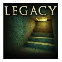 Immagine in evidenza – Soluzioni Legacy 2 – The Ancient Curse