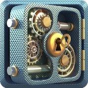 Soluzioni 100 Doors Challenge 2 Hidden objects