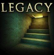 Soluzioni Legacy 2 - The Ancient Curse