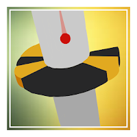 Helix Jump come si gioca tutorial