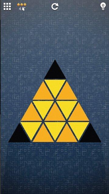 Shatterbrain Puzzle di Fisica Soluzioni tutti i livelli