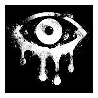 Eyes The Horror Game Soluzioni