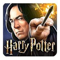 Immagine in evidenza – Harry Potter Hogwarts Mystery Soluzioni Guida e Trucchi