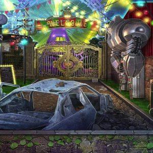 Immagine – Room Escape 50 rooms VI Soluzioni Walkthrough