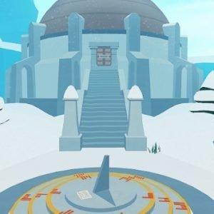 Immagine – Soluzioni Faraway 3 Arctic Escape